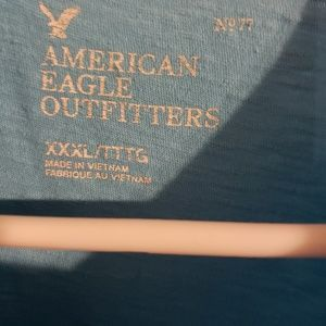 American Eagle Outfitters Shirts - NWOT  American Eagle T-shirt size 3XL